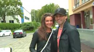Jagr-met-with-ex-girlfriend-Kubelkova-jaromir-jagr-35644488-1820-1024 ...