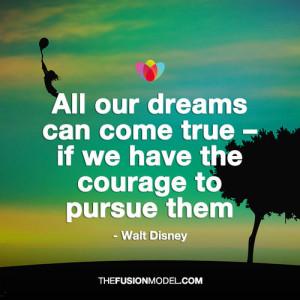disney inspirational reading quotes quotesgram