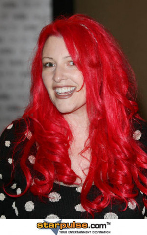 Home Jane Goldman Pictures