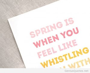spring-card-quote--.png?1394803263