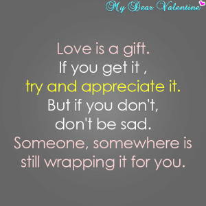 love sayings for him 11 love sayings for him 12 love sayings for him ...