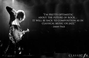 classical music rock quotes 5
