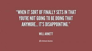 quote-Will-Arnett-when-it-sort-of-finally-sets-in-61532.png
