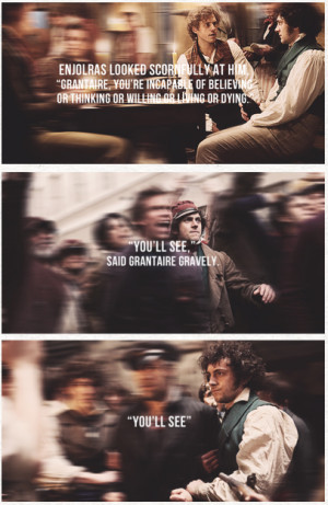 les-miserables-2012-pictures-with-quotes-from-les-mis.jpg