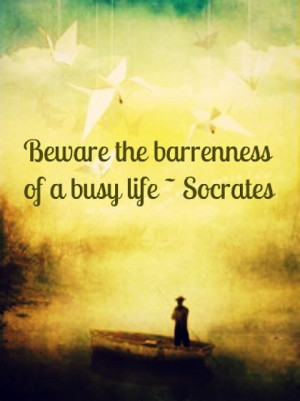 socrates quotes on happiness meant to last forever picture quotes at ...