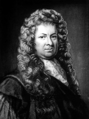 the great fire of london samuel pepys
