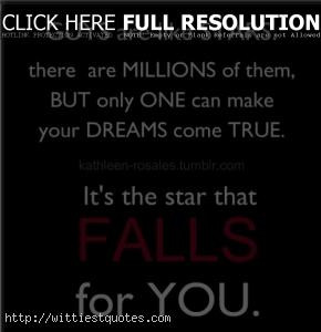 love quotes for your boyfriend from the heart 252 290x300 Love Quotes ...