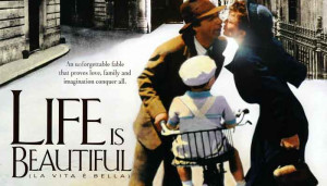life is beautiful movie