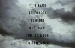 quotes about fathers quotes for loved ones who have passed away