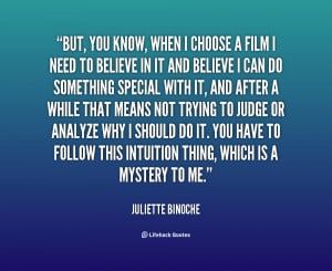 quote-Juliette-Binoche-but-you-know-when-i-choose-a-46123.png