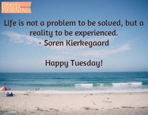 problem-tuesday-quotes.jpg
