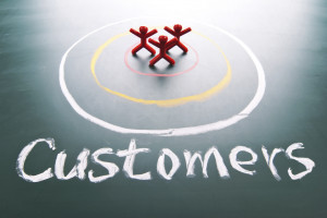 So, You've Collected Customer Feedback. Now What?