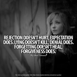 broken-heart-love-quotes-rejection-does-not-hurt