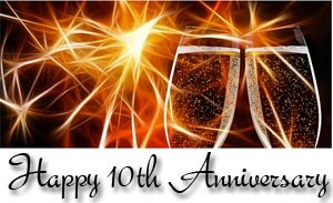 Anniversary Sms Couple Anniversary Text Messages Couple Anniversary
