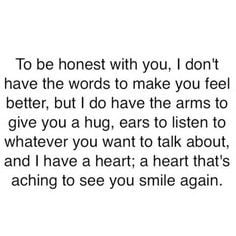 +Deep+Quotes+About+Love | Really Meaningful Quotes - you deep love ...