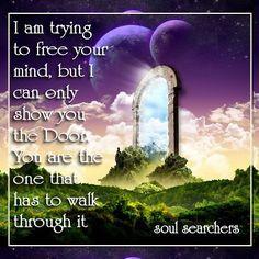 ... quotes - Google Search soul seacherssay, soul journey, soul search