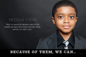 medgar evers civil rights quotes source http quoteimg com medgar evers ...