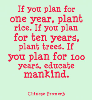 quotes-if-you-plan-for-one_14759-1