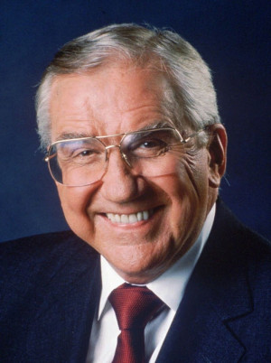 quotes authors american authors ed mcmahon facts about ed mcmahon