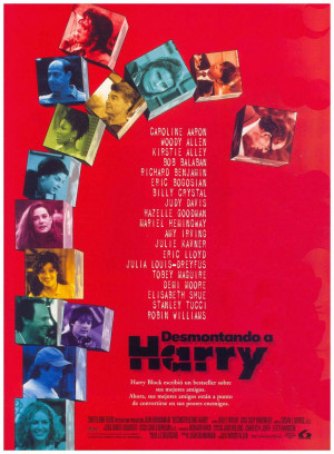 ... gallery of deconstructing harry go to trailer for deconstructing harry