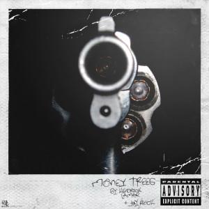 Kendrick Lamar Tumblr Ya Bish Kendrick lamar money trees