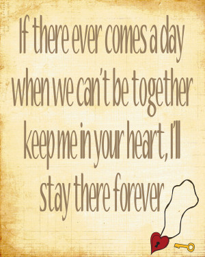 Displaying 19> Images For - Winnie The Pooh Love Quotes And Sayings...