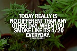 Happy 420♥♥