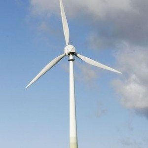 ... to abide by noise monitoring conditions at the Windy Hill Wind Farm
