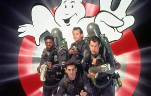 Ghostbusters-2-01-4.jpg