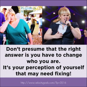 fat amy quote