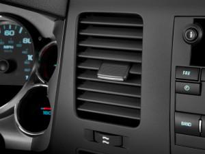 Chevy Truck Quotes 2014 chevrolet silverado