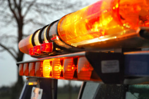 Home About Fast Quote Privacy Policy FAQ Contact Us Move Over Law