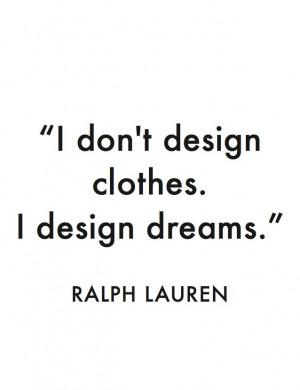 Via Damsel In Dior