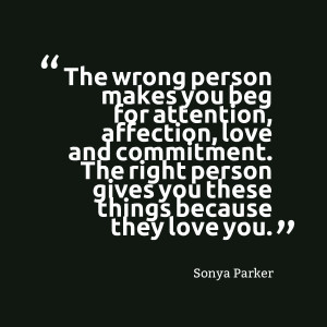 quotes about no commitment quotes about no commitment quotes about no ...