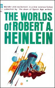 An analysis of the book starship troopers by robert heinleins and the movie adaptation of the same