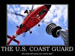 funny coast guard jokes
