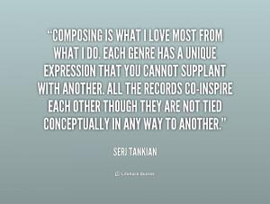 Serj Tankian Quotes Love quotes quote serj tankian