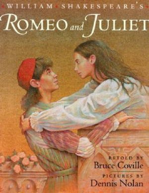 an analysis of the topic of the william shakespeares romeo and juliet story In this paper i will be showing the three main themes in romeo and juliet and william shakespeare made the play romeo and shakespeare made this story be.