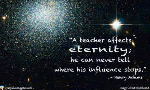 quotes_for_teachers.jpg