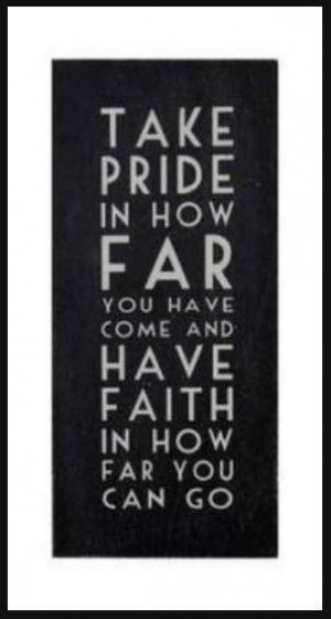 Images take pride picture quotes image sayings