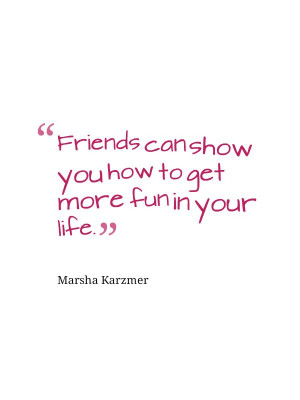 quotes about sisterhood friendship quotes about sisterhood great ...