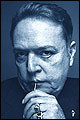 Larry Flynt Quotes