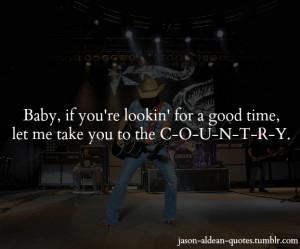 nov 25 1036 1994 jason aldean night train country music quotes ...