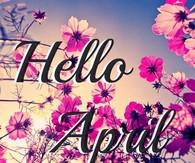 april quotes quote months april bill 2014 11 10 13 31 38 hello april ...