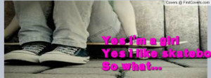 skater_girl(:-206136.jpg?i