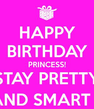 ... happy birthday happy birthday princess happy birthday princess disney