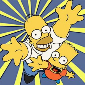 Bart Homer
