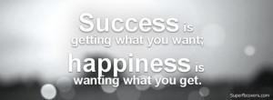Happiness Quotes Facebook Cover Photos Facebook Covers