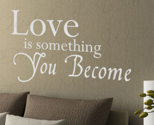 All Products / Home Decor / Wall Decor / Wall Decals