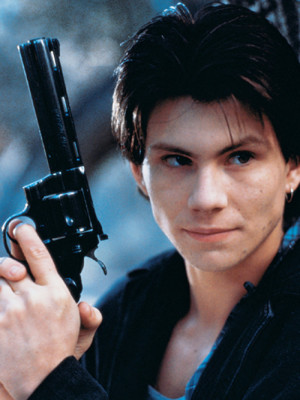 Heathers Christian Slater Quotes